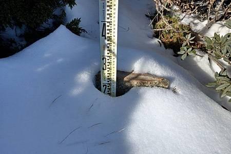H雪山積雪1.jpg