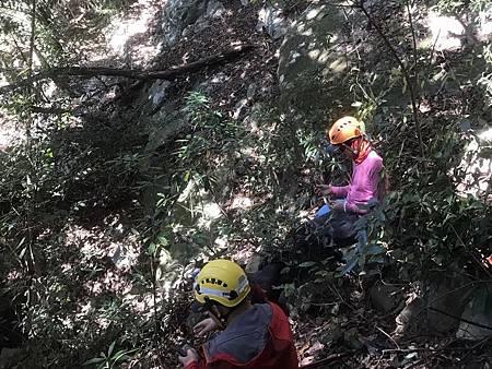 N登山救援1.jpg