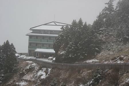 H雪景2.jpg