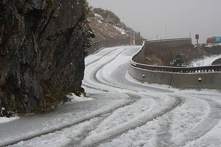 H雪景1.jpg