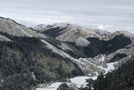 H合歡山雪景1.jpg