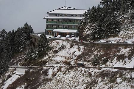 H合歡山松雪2.jpg