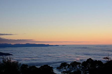 H大雪山觀景台.jpg