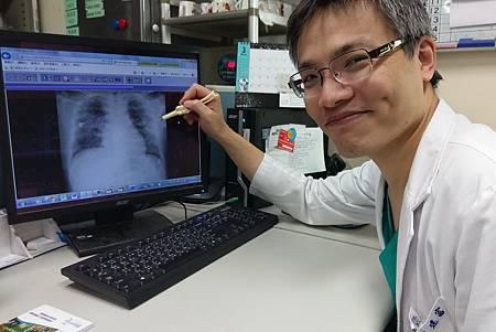 H肺部脂肪栓.jpg