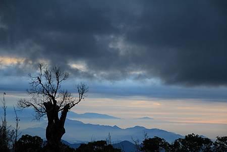 H大雪山雲海.jpg
