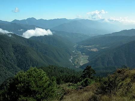 H武陵山岳群峰.jpg