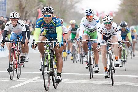 H自行車環台賽1.jpg