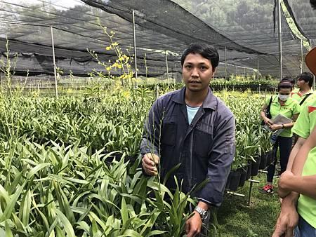 青農產業參訪2.jpg