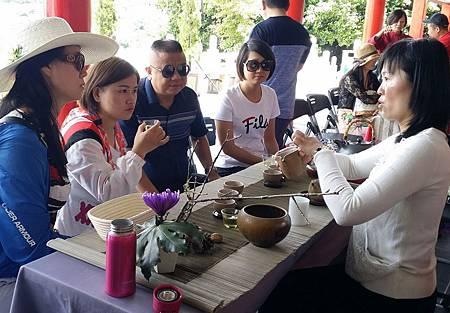 B梨山原氣茶會5.jpg
