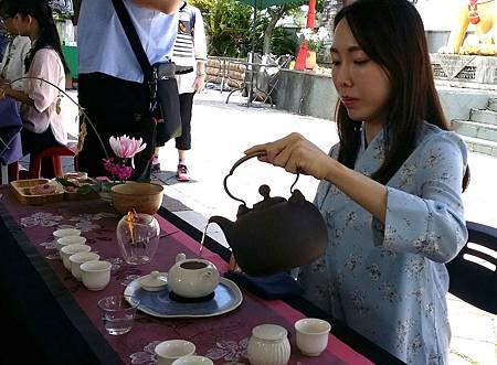 梨山原氣茶會9B.jpg