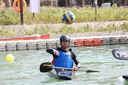 H輕艇水球.jpg