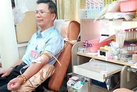 H豐原分局捐血2.jpg