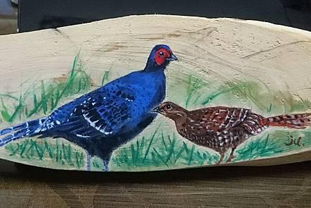 H鳥類親子彩繪1.jpg