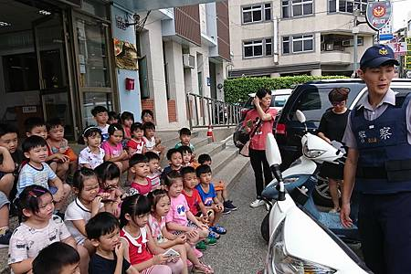 H幼童參訪4.jpg