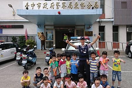 H幼童參訪3.jpg