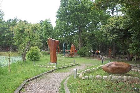 H林業文化園區7.jpg