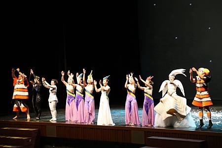 H舞鈴劇場.jpg
