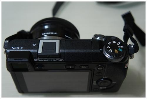DSC09503