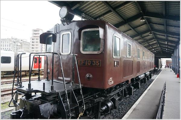 DSC09171.JPG