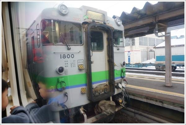 DSC03608.JPG