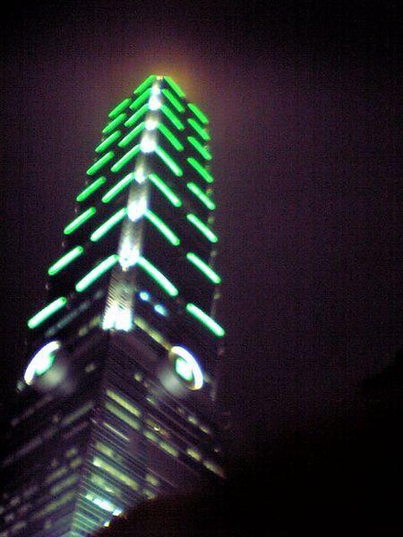 101-Green
