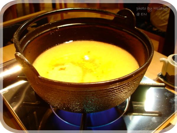 辣味磳涮涮鍋底