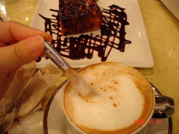 惠比壽GAZEBO CAFE