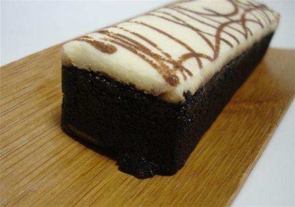 米哥~大理石起士蛋糕