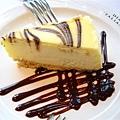 套餐蛋糕~大理石蛋糕