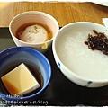 小田急南塔飯店~中式早餐(自助式)