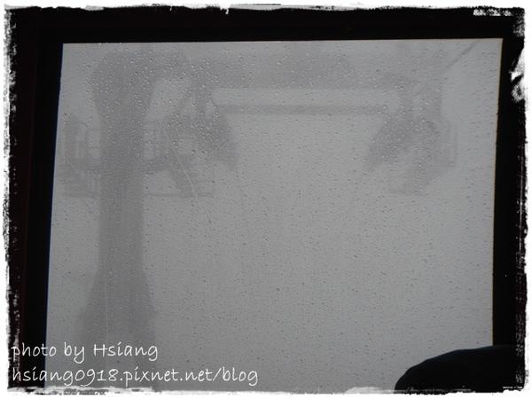 空中纜車Ropeway~大涌谷→桃源台