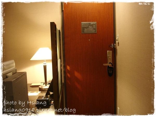 新宿小田急南塔(悅)飯店