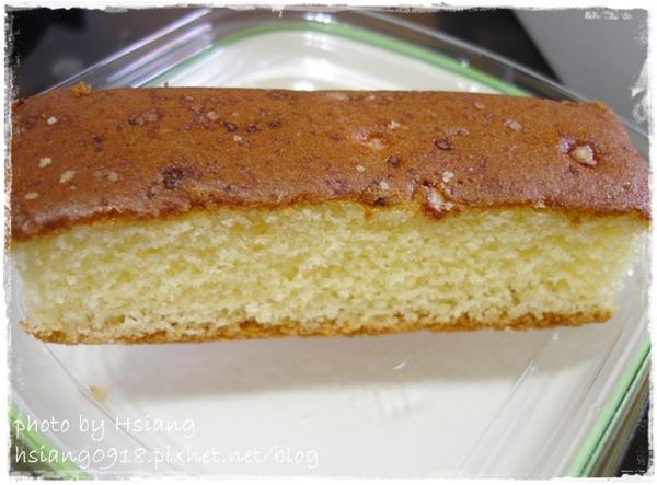 輕井澤~起司蛋糕