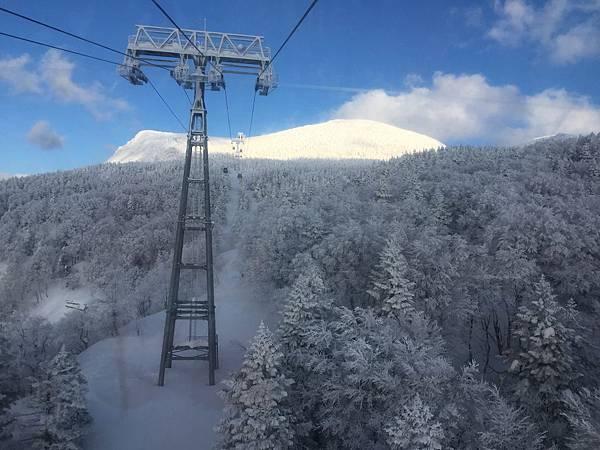 給第一次參加滑雪團的新手5個建議