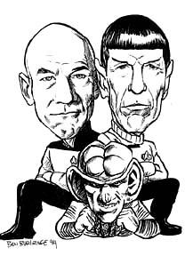 PicardSpock.jpg