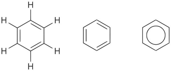 800px-Benzene_3_structures_svg.png