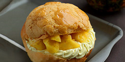 pineapple_canteen.jpg