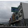 P0413-台東市區 (4).JPG