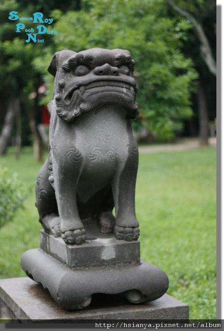 P990904嘉義公園 (11).JPG