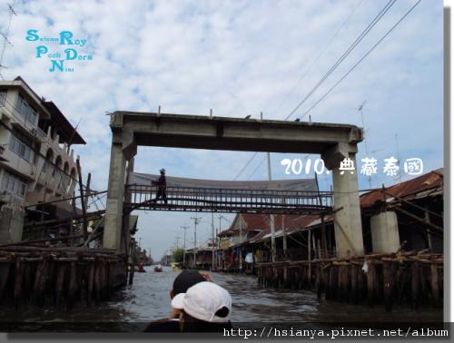P991117-丹能莎朵歐式水上市場 (6).JPG