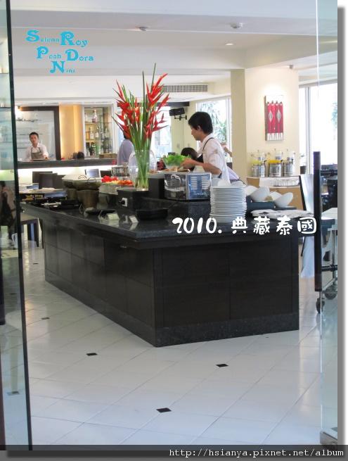 P991120-第五天飯店- (23).JPG
