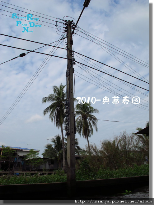 P991117-丹能莎朵歐式水上市場 (32).JPG