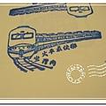 P961128-48.JPG