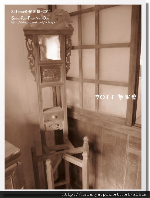 0604墨林文物館 (10).JPG