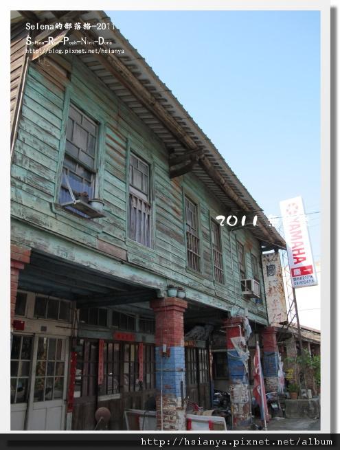 0604墨林文物館 (17).JPG
