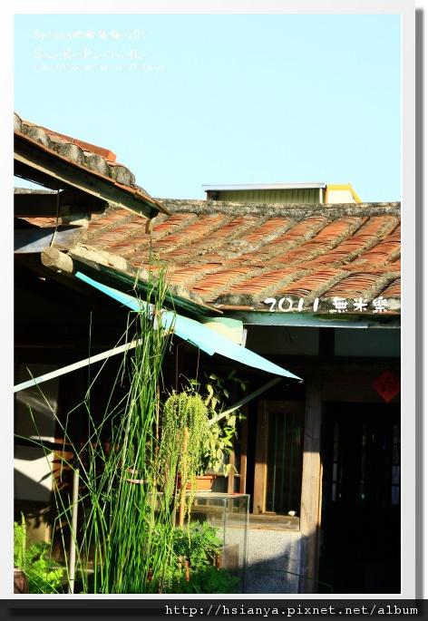 0604墨林文物館 (45).JPG
