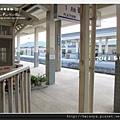 火車站 (10).JPG