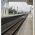 火車站 (16).JPG
