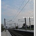 火車站 (17).JPG