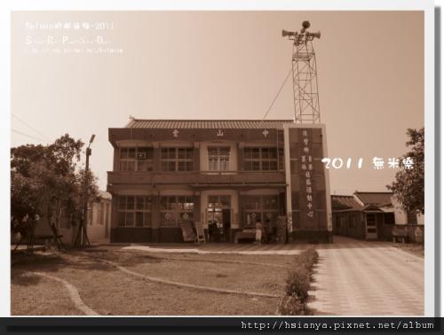 旅遊中心 (2).JPG